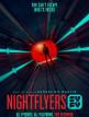 download Nightflyers.S01.German.DL.NetflixSD.x264-4SJ