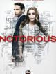 download Notorious.S01E09.Immer.der.Gefahr.nach.GERMAN.DL.720p.HDTV.x264-MDGP