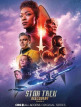 download Star.Trek.Discovery.S02E03.German.WebRip.x264-AIDA