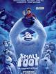 download Smallfoot.-.Ein.eisigartiges.Abenteuer.2018.German.DTSHD.720p.BluRay.x264-FDHQ