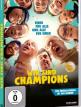 download Wir.sind.Champions.2018.German.DTS.720p.BluRay.x264-CiNEDOME