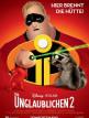 download Die.Unglaublichen.2.-.The.Incredibles.2.2018.German.EAC3.1080p.BluRay.x264-FDHQ