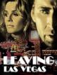 download Leaving.Las.Vegas.Liebe.bis.in.den.Tod.1995.German.DL.BDRip.x264.iNTERNAL-TVARCHiV