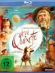 download The.Man.Who.Killed.Don.Quixote.2018.German.DTSHD.1080p.BluRay.x265-FD