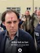 download Kuehn.hat.zu.tun.2019.GERMAN.HDTVRiP.x264-muhHD