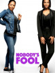 download Nobodys.Fool.2018.1080p.BluRay.x264-SAPHiRE