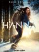 download Hanna.S01E01.GERMAN.DL.1080p.WEBRip.X264-FENDT