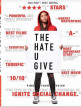 download The.Hate.U.Give.2018.German.BDRip.AC3.5.1.DUBBED.XViD-CiNEDOME