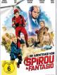 download Die.Abenteuer.von.Spirou.und.Fantasio.2018.German.DTS.1080p.BluRay.x264-CiNEDOME