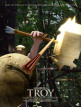 download Troy.The.Resurrection.of.Aeneas.2018.1080p.AMZN.WEBRip.AAC2.0.x264-TOMMY