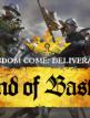 download Kingdom.Come.Deliverance.Band.of.Bastards-CODEX