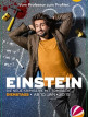 download Einstein.S03E05.German.1080p.HDTV.x264-TVNATiON