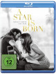 download A.Star.Is.Born.2018.German.BDRip.x264-DETAiLS