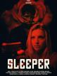 download Sleeper.2017.GERMAN.DL.720p.HDTV.x264-EHLE