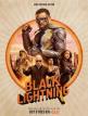 download Black.Lightning.S02E11.German.DL.WEB.x264-BiGiNT