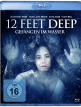 download 12.Feet.Deep.Gefangen.im.Wasser.2017.German.BDRip.AC3.XViD-CiNEDOME