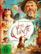 download The.Man.Who.Killed.Don.Quixote.2018.German.DTSHD.1080p.BluRay.x264-FDHQ