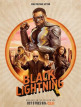 download Black.Lightning.S02E11.German.DL.720p.WEB.x264-BiGiNT