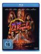 download Bad.Times.At.The.El.Royale.2018.German.AC3.BDRiP.x264-HQX