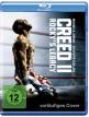 download Creed.2.Rockys.Legacy.2018.German.AC3D.5.1.WebRip.XVID-LameMIX