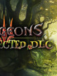 download Dungeons.3.An.Unexpected-GOG