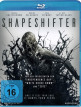 download Shapeshifter.2018.German.DTS.DL.1080p.BluRay.x264-HQX