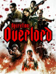 download Operation.Overlord.2018.German.BDRip.AC3.XViD-CiNEDOME