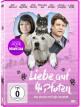 download Liebe.auf.4.Pfoten.German.2016.AC3.DVDRiP.x264-KAF