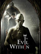 download The.Evil.Within.-.Toete.alles.was.du.liebst.2017.German.DD51.WEBRip.x264-EDE