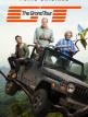 download The.Grand.Tour.S03E06.German.DUBBED.WebRip.x264-AIDA
