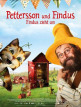 download Pettersson.und.Findus.Findus.zieht.um.German.BDRip.x264-EMPiRE