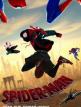 download Spider-Man.A.New.Universe.2018.WEBRip.AC3LD.German.XViD-PS