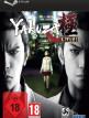 download Yakuza.Kiwami.Digital.Deluxe.Edition.MULTi2-x.X.RIDDICK.X.x