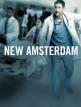download New.Amsterdam.S01E06.Wohltaeter.German.DD51.Dubbed.DL.720p.AmazonHD.x264-TVS