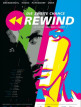 download Rewind.-.Die.zweite.Chance.2017.German.DD51.720p.WebHD.h264-EDE