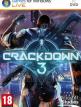 download Crackdown.3.MULTi8-ElAmigos