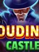 download Houdinis.Castle-DARKSiDERS