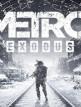 download Metro.Exodus.Gold.Edition.MULTi9-ElAmigos