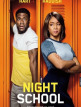 download Night.School.THEATRICAL.German.DL.1080p.BluRay.x264-EmpireHD