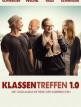 download Klassentreffen.1.0.Die.unglaubliche.Reise.der.Silberruecken.2018.German.AC3.WEBRiP-HaN