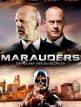 download Marauders.Die.Reichen.werden.bezahlen.2016.German.DTS.DL.720p.BluRay.x264-HQX