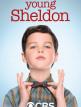 download Young.Sheldon.S02E07.C-14.ein.Waschbaer.und.die.Neandertaler.German.DD51.Dubbed.DL.1080p.AmazonHD.x264-TVS