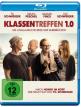 download Klassentreffen.1.0.Die.unglaubliche.Reise.der.Silberruecken.2018.German.AC3.WEBRip.x264-PsO