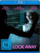 download Look.Away.GERMAN.2018.AC3.BDRip.x264-UNiVERSUM