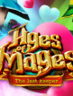 download Ages.of.Mages.The.last.keeper-PLAZA
