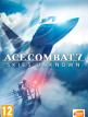 download Ace.Combat.7.Skies.Unknown.v1.0.1.MULTi12-FitGirl