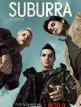 download Suburra.S02.Complete.German.WebRip.x264-jUNiP
