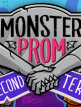 download Monster.Prom.Second.Term-PLAZA