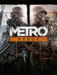 download Metro.Redux.2033.Last.Light.GOG.v2.0.0.2.MULTi10-FitGirl