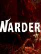 download Hell.Warders-PLAZA